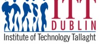 Institute of Technology Tallaght, Dublin
