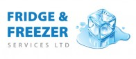 Fridge & Freezer Services Ltd