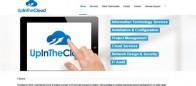 Up In The Cloud Ltd